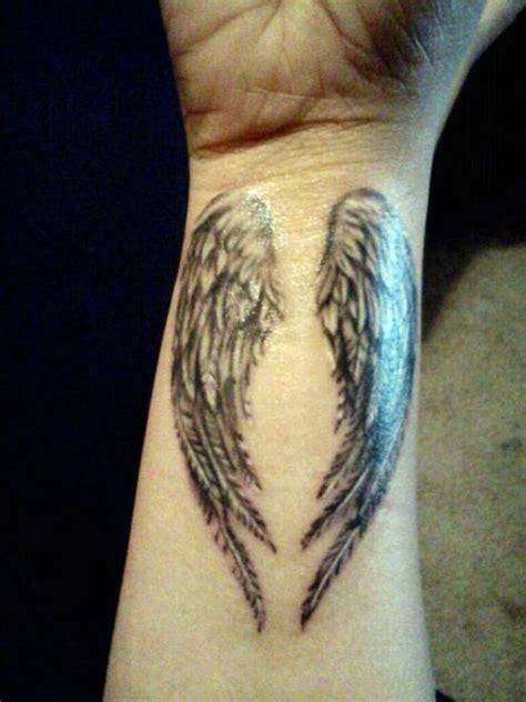 28 small wrist tattoos 56 fantastic wrist small tattoos wrist 28 wings tattoos
