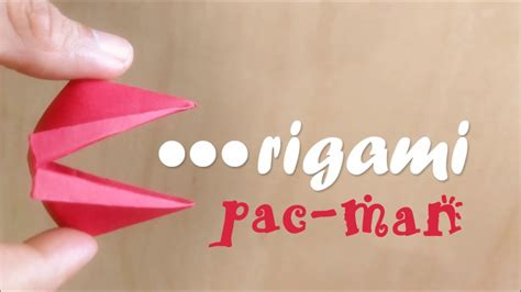 How To Make Paper Snapper - origami martin s origami boat origami boat