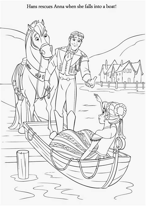 frozen coloring book pdf frozen to color new calendar template site
