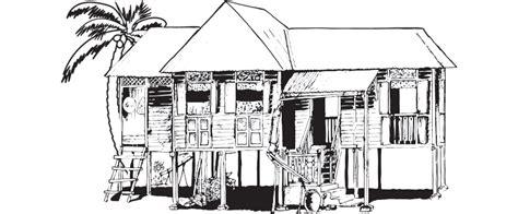 doodle rumah muzium dan galeri seni bnm mimbar kata