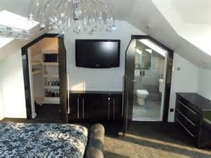 In Suite Designs Home Design Bedroom Walk In Wardrobe And Ensuite Designs