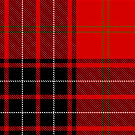 what does tartan mean wemyss clan tattoos what do they mean scottish clan