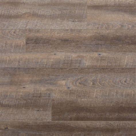 Evoke Luxury Vinyl Flooring - shop for evoke vinyl lvt max esl hardwood floors