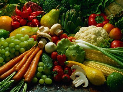 Juicer Buah Dan Sayur kerusakan sayur dan buah just for