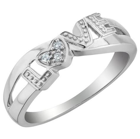meaning of a promise ring wedding ring ideas