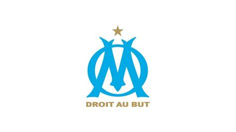 Calendrier Ligue 1 Olympique De Marseille Olympique De Marseille