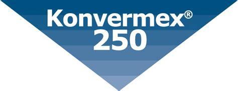 Obat Cacing Konvermex konvermex konimex pharmaceutical laboratories
