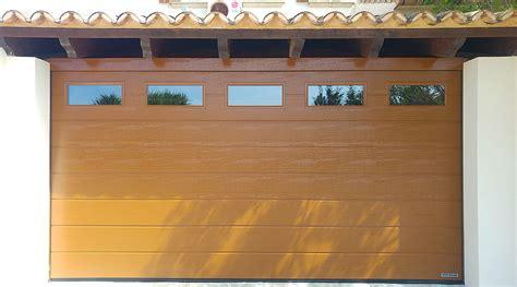 hormann garage doors reviews hormann door h 246 rmann entrance doors setting the