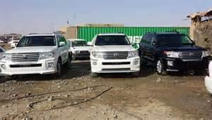 what others are paying for new cars how non custom paid vehicles get registered in pakistan