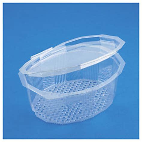 plastiche per alimenti contenitori in plastica per alimenti multipack rajapack