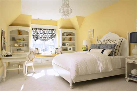 beautiful yellow bedrooms 20 beautiful yellow bedroom ideas