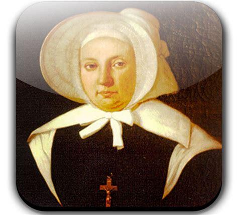 St Emily st emily de vialar ucatholic