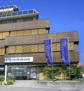 Volksbank Kuchen Fils Beliebte Rezepte F 252 R Kuchen Und