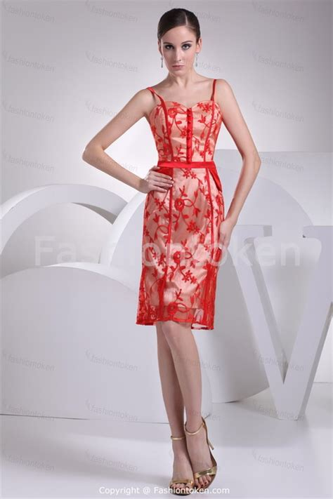 red wedding guest dresses red dresses for wedding guests