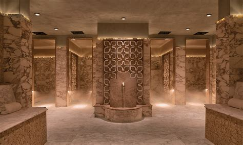 Mosaic Bathrooms Ideas by Bespoke Hammam Spa Turkish Baths Hamam Uk Moroccan