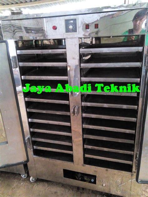 Oven Kapasitas Besar jual mesin oven pengering kapasitas besar harga murah