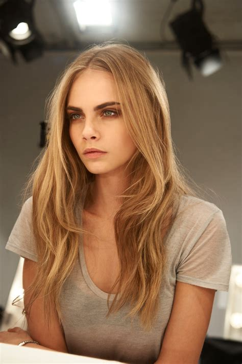 Cara Model did model cara delevingne cause harry styles breakup oh no they didn t
