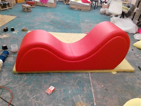 making love on a couch high quality living room furniture s shape sex sofa chair