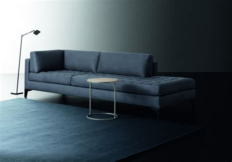 Sofa Princes prince modular sofa sofas iq furniture