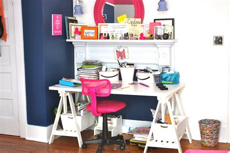 desk chair for teenage furniture delightful teen desk chair design ideas made