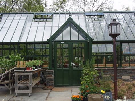 house plans with greenhouse attached greenhouse attached to house plans house and home design