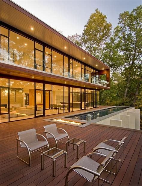 robert gurney architect another project from architect robert gurney the