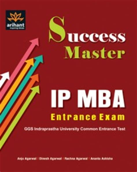 General Knowledge Books For Mba Entrance Exams by How To Become An Mba