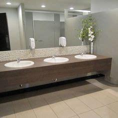 public restroom design handy dev tool restroom ideas