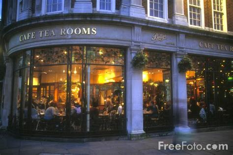bettys tea room bettys cafe tea room pictures free use image 90 06 1 by freefoto