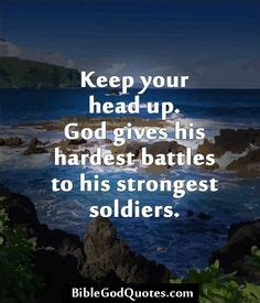 stronger than the struggle uncomplicating your spiritual battle books 1000 images about spiritual on akiane