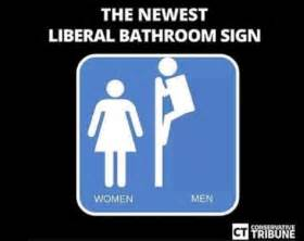 target policy on restrooms fellowship of the minds