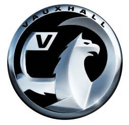 Cars Symbol Logo Symbols Of Cars Quot Vauxhall Quot Adavenautomodified
