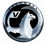 Logo &amp Symbols Of Cars  Vauxhall AdavenAutoModified