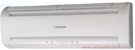 mitsubishi heavy industries air conditioning srk hgs wall mounted  kw  btu fixed speed