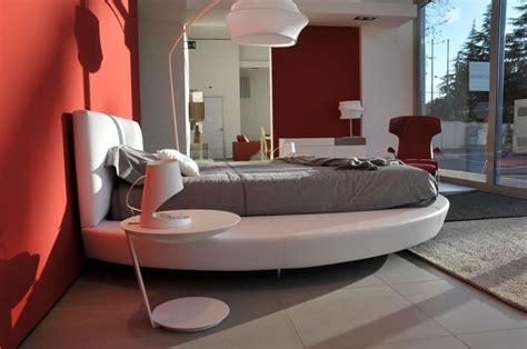 Chaise Omega Bébé Confort by 39 Best Presotto Images On Chaise Lounge