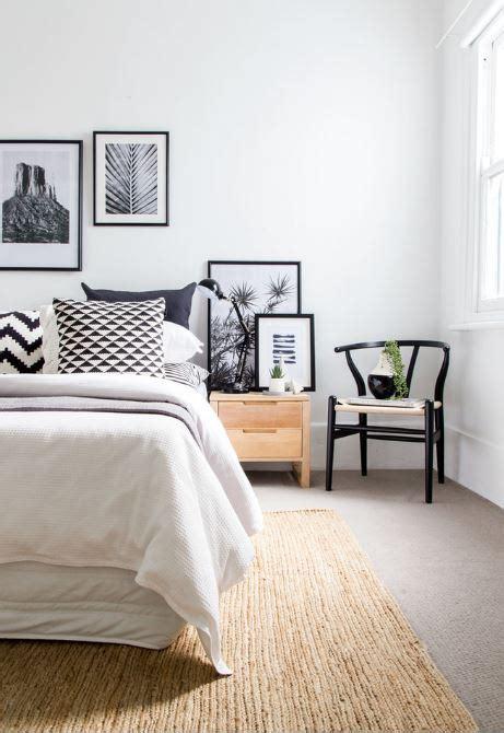 room decoration items bedroom bedroom designs