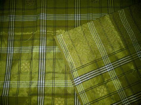 Kain Batik Songket Bunga promosi sin tenun songket pembekal produk batik