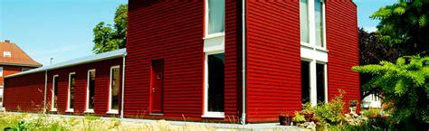 Musterbrief Widerspruch Kein Wirksamer Vertragsabschluss Fenster Und Glashaust 252 Ren Vom Glaser Aus Achim Die Glaserei In Achim