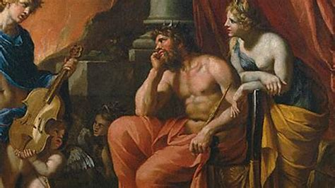 why is saturn named after cronus a curious trip in the solar system by tales of curiosity