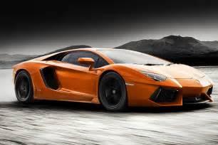 Top Ten Fastest Lamborghinis Top 10 Hits Info 2014 2015 Top Ten