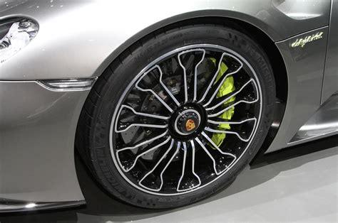 Audi Q7 Bremssattel Lackieren by Wo Bekomme Ich Den Bremssattellack Porsche