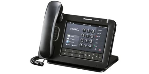 Best Office Phone Systems by 15 Best Office Phone Systems Reviewed September 2017