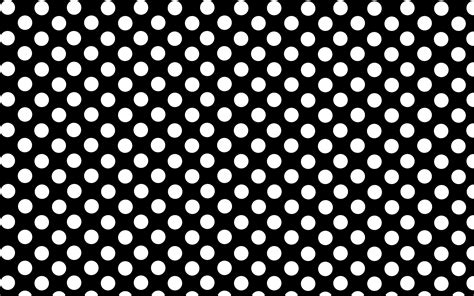 black and white polka dot background the gallery for gt green and white polka dot backgrounds