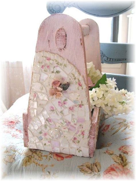 shabby chic craft projects 17 best images about beautiful shabby chic on