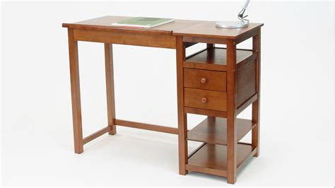 counter height craft table espresso dorel living dorel living drafting and craft counter