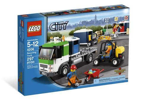 City Set 3 onetwobricks lego set database set database lego 4206