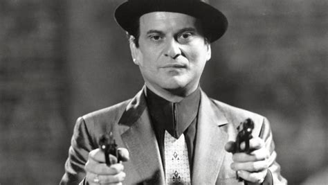 gangster movie joe pesci when joe pesci gave a five word oscar acceptance speech