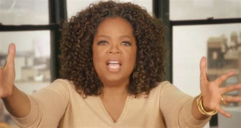 More Oprah Does by Oprah Winfrey Makes 12 Million By Tweeting About Bread