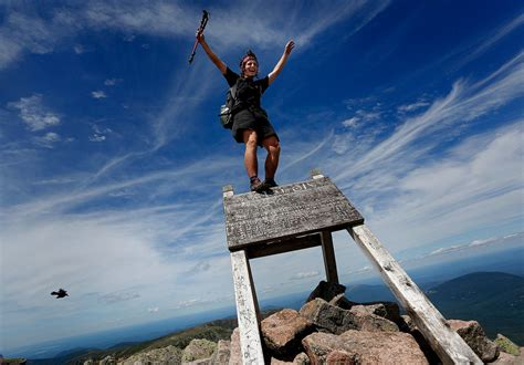 Home Design Stores Portland Maine baxter state park pushes back on rising number of