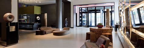 Will Hyatt Pay For Mba by Andaz Liverpool The Appointment
